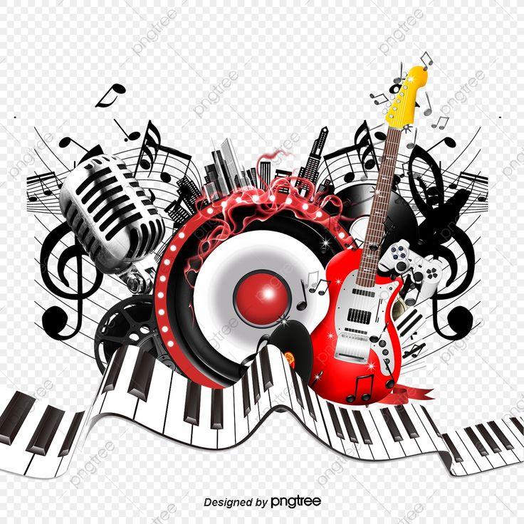 Pin on מוסיקה