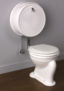 17 Best Images About Ff E Toilets On Pinterest Ceramics Wall Mount And Jets