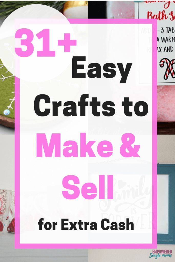 Best Cricut Projects From 2018 Easy Woodworking Projects Easy