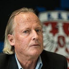Bundesliga third tier team FSV Frankfurt files for Bankruptcy