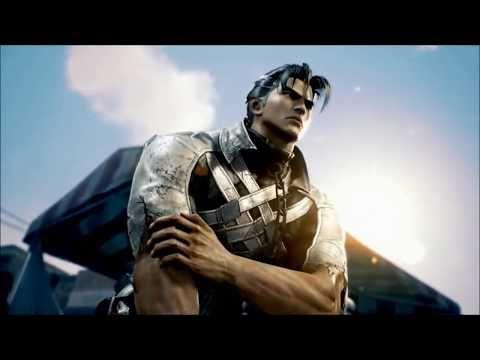 những pha xử lý hay Tekken 7 Jin Story Montage - http://cliplmht.us/2017/06/07/nhung-pha-xu-ly-hay-tekken-7-jin-story-montage/