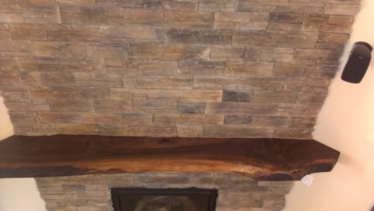 1000 Images About Fireplace Mantles On Pinterest Home