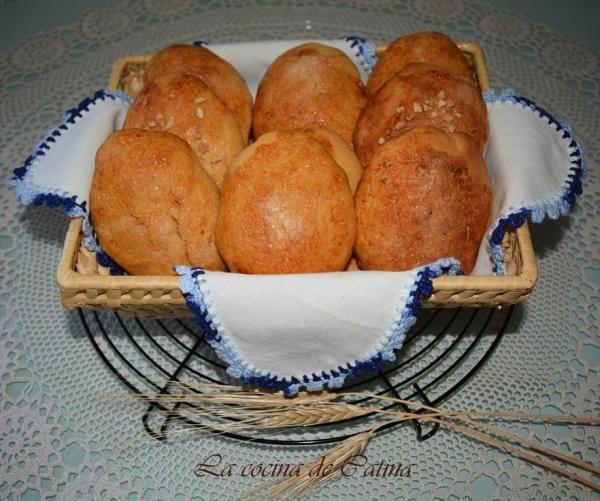Receta de Tortas de mosto de Moratalla - ¡Típicos dulces navideños murcianos! #RecetasNavideñas #CenadeNavidad #CenadeNocheVieja #CenadeNocheBuena #PostresNavideños