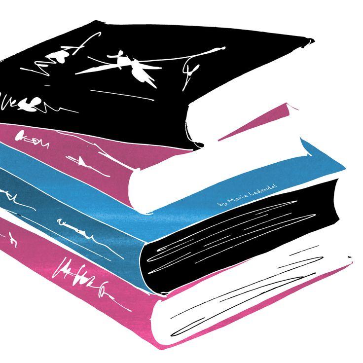 Hejsan! Idag tänkte jag tipsa om några böcker som haft stor inverkan på hur jag ser på mig själv, på andra människor, och på livet. När jag läser reflekterar jag och får nya insikter om hur jag vill leva. Helst skulle jag vilja läsa en bok i veckan men det blir snarare en bok om året, men det är bättre än ingen bok alls. Här kommer mina boktips:  - Munken som sålde sin Ferrari – Robin Sharma - Att välja glädje – Kay Pollak - Självkänsla nu! – Mia Törnblom Vilken är din favoritbok? /Liv