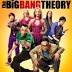 THE BIG BANG THEORY Season 6 (ep 9 : The Parking Spot Escalation) ~ Free TV Streaming Episodes Online