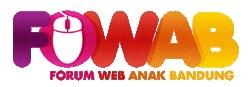 Komunitas StartUp Bandung