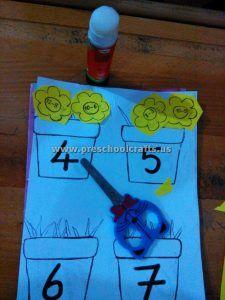 fun mathematic activities for kids