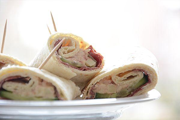 photo Wraps Rookvlees en Rundvlees salade4_zpsl8edhelt.png