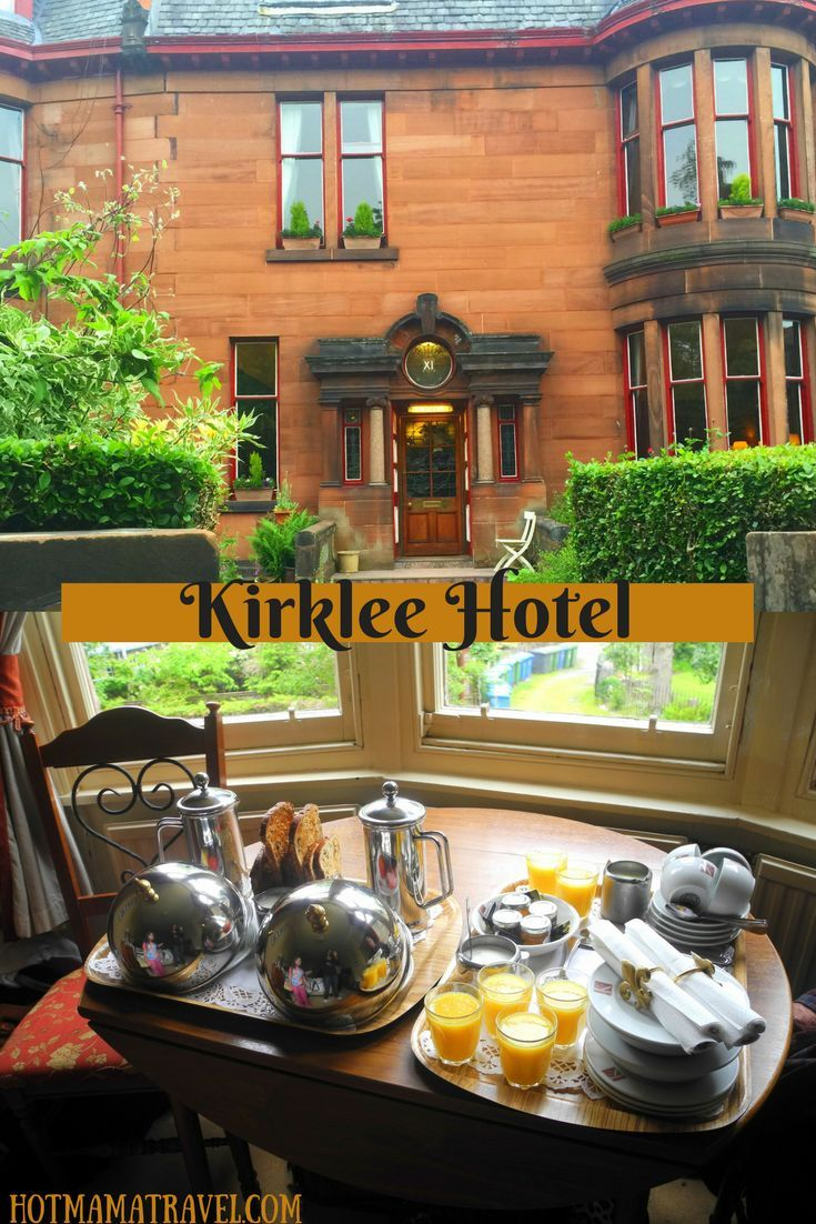 Best 25 Glasgow Hotels Ideas On Pinterest In Scotland And Solo Travel