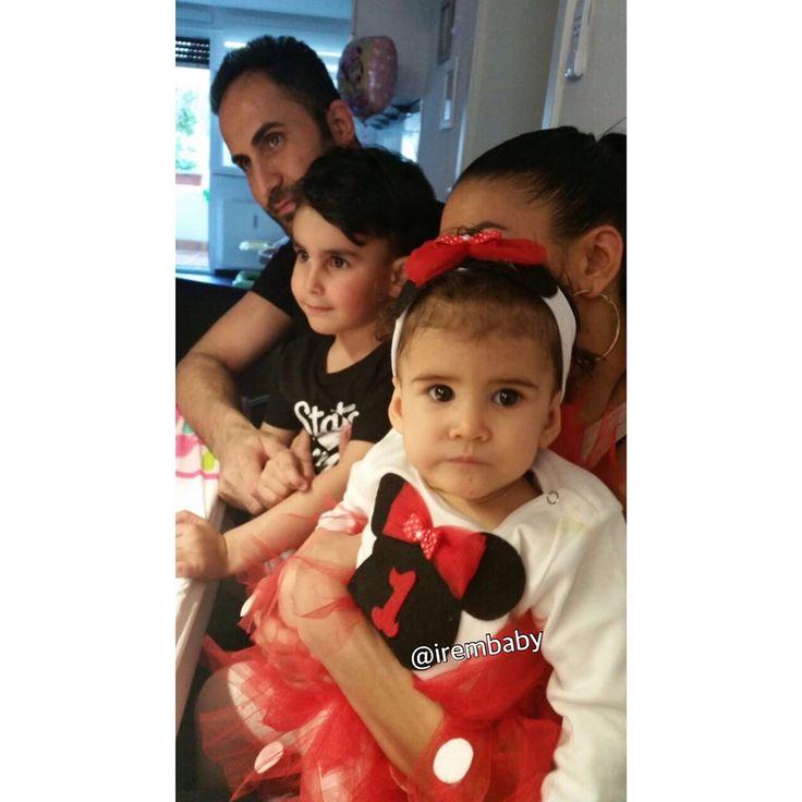 ����Sipariş ve Bilgi İçin Dm & Whatsapp: 0554 397 19 07  #tütü #tütüetek #keçe #etek #bebek #beyaz #siyah #kapısüsü #organizasyon #çiçek #tül #tutu #mikimouse #kırmızı #aşk #sipariş #kurdale #elişi #doğum #dogumgunu #doğumgünü #dişbuğdayı #disbugdayi #bebektulumu #annekız #anne #babakız #pembe #mor #mavi http://turkrazzi.com/ipost/1524738587428865875/?code=BUo9aq3B0dT
