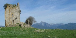 Walk-Andalucia, walking holidays in Spain - Discover Andalucia!