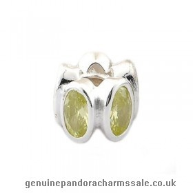 http://www.genuinepandoracharmssale.co.uk/outstanding-pandora-silver-yellow-gems-shine-bead-charms-promos.html#  Outstanding Pandora Silver Yellow Gems Shine Bead Charms In Cut Price