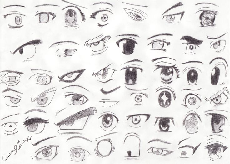 8 best 3 manga eyes anime eye styles images on pinterest how to draw manga eyes by ciccio91gow on deviantart how to draw manga eyes ccuart Gallery
