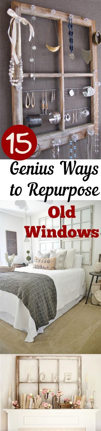 Things to Do With Old Windows, Repurposing Windows, How to Repurpose Windows, Old Windows, Crafting With Old Windows, DIY Home, DIY Windows, DIY Home Decor, Popular Pin. Call today or stop by for a tour of our facility! Indoor Units Available! Ideal for Outdoor gear, Furniture, Antiques, Collectibles, etc. 505-275-2825