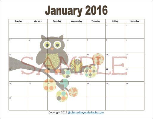 Best Calendar Time Images On   Calendar Calendar