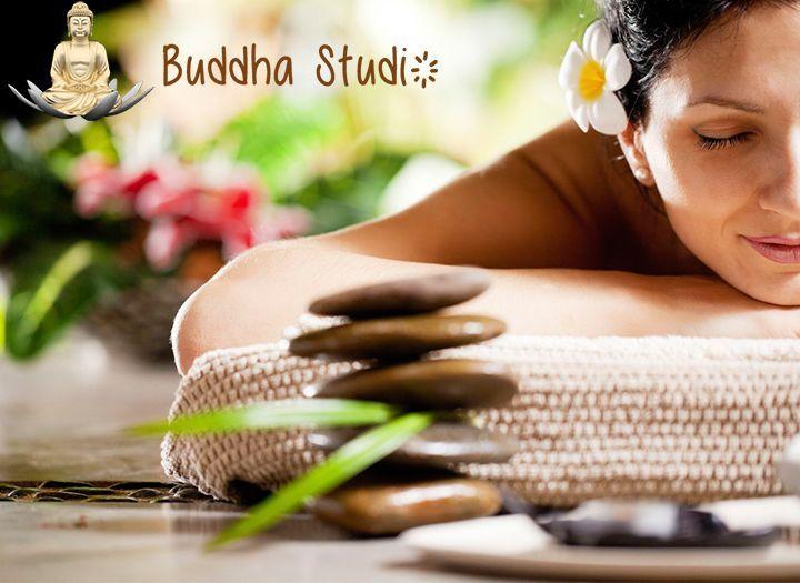 Oktatás Kupon - 63% kedvezménnyel - Oktatás - Őszi keleti masszázs tanfolyamok  a Buddha Felnőttképzési Stúdióban! Shiatsu masszázs tanfolyam 16.990 Ft-ért, melyből most fizetendő 3.400 Ft. További választható tanfolyamok: thai testmasszázs, thai talpmasszázs, thai herbál, lávaköves masszázs..