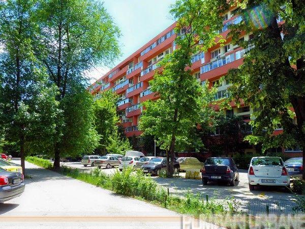 9-traseu-Mihai-Bravu-Titan-spatiul-public