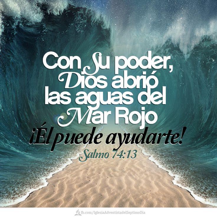 Versiculos De La Biblia De Fe: 189 Best Images About Promesas En La Biblia / Reflexiones