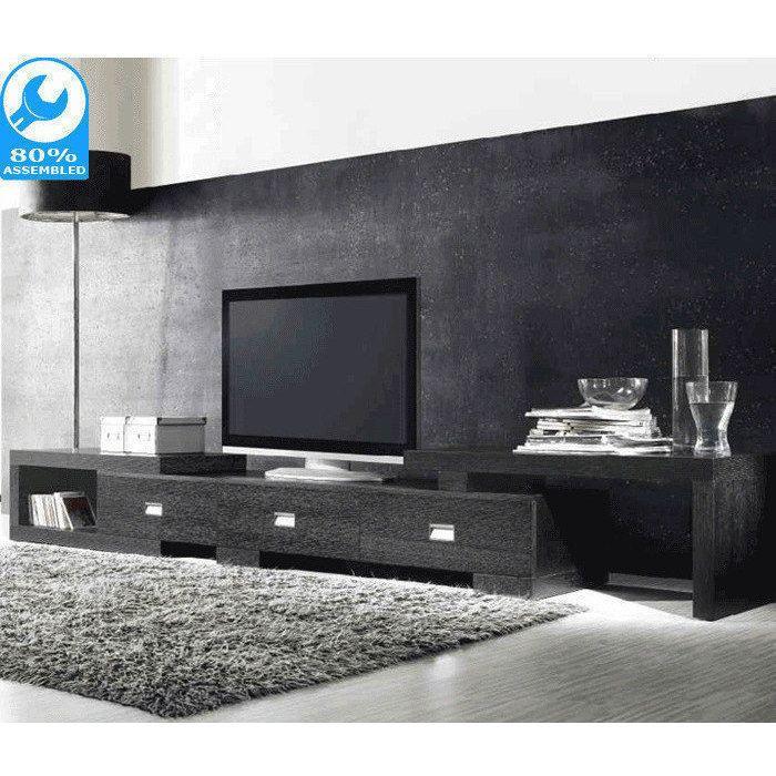 Modern Tv Cabinets best 25+ oak tv cabinet ideas on pinterest | metal tv stand