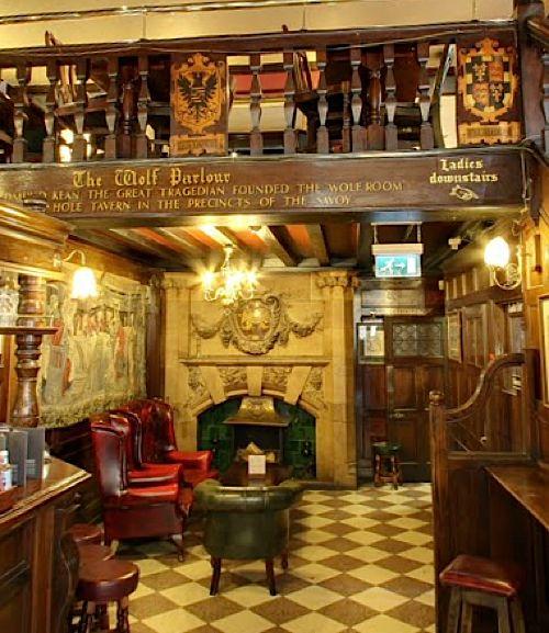 17 Best Ideas About London Pubs On Pinterest England