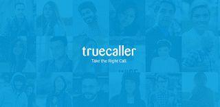 TrueCaller - ID & Block Caller v6.09  Jueves 29 de Octubre 2015.By: Yomar Gonzalez ( AndroidfastApk )   TrueCaller - ID & Block Caller v6.09 Requisitos: 2.3  Información general: TrueCaller está reemplazando a la agenda para que sea más inteligente y útil. Se le permite buscar más allá de su lista de contactos existente identificar las llamadas entrantesdesconocidos bloquear las llamadas que no desea recibir y hacer sugerencias de contacto personales basadas en tiempo y lugar - para que…