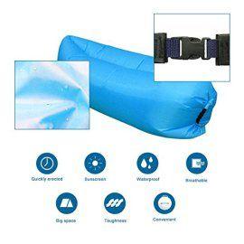 Plage-Matelas-Gonflables-Camping-Fourling-Flottable-Tartan-Tissu-en-Nylon-Gonflable-Sacs-de-Couchage-en-Plein-Air-Pratique-Gonflable-Air-Beds-Compression-Air-Bag-Indoor-Hangout-Bean-Bag-Portable-Matel-0-3