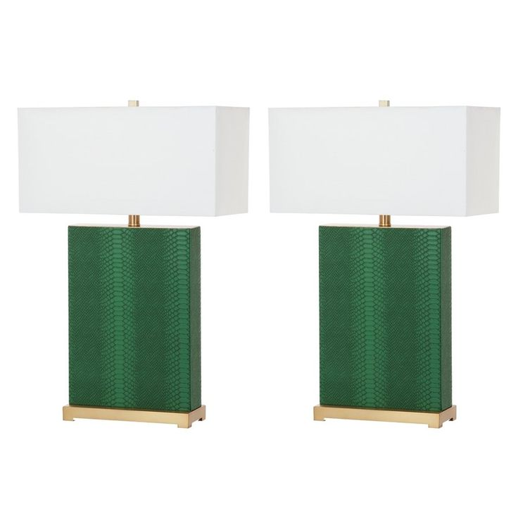 Palmer 71cm Table Lamp (Set of 2)