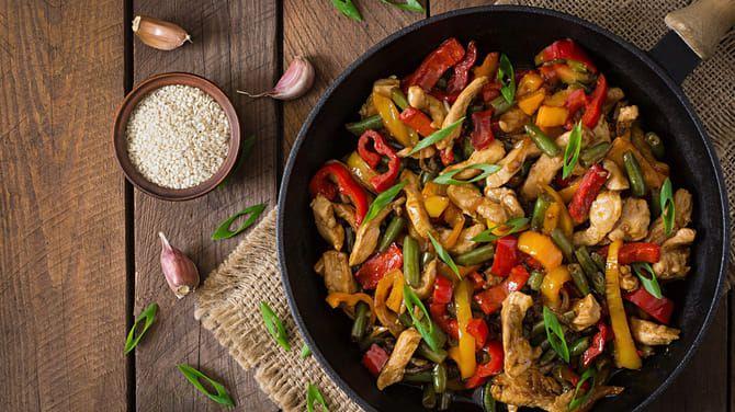 Stačí pár drobných zmien pri príprave jedla a môžete z neho vyťažiť viac výživných látok.