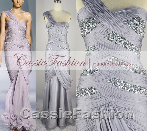 23 best prom dresses diy images on Pinterest | Party wear dresses ...