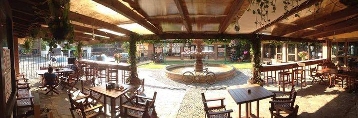 #K2 El Puntico, Restaurante, Bar, Tapas, #Munchies, Tienda #Gourmet, Av.Del Carmen 14, #Avándaro, Valle de Bravo, C.P. 51200, Estado de México, Visa/Mastercard/AMEX/ Tel: 7262663039 Mar - Jue: 10:00-21:00 Vie - Sáb: 10:00-0:00 Dom: 10:00-21:00 #RECOMENDADO X #KLASIFICA2