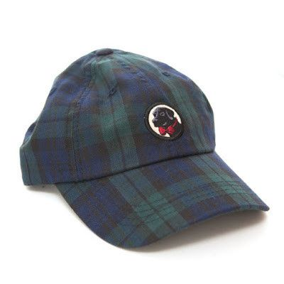 [[start tab]]DETAILSBring on fall! Back by popular demand...Southern Proper keeps things fresh with this new take on a classic ball cap.This hat featur...