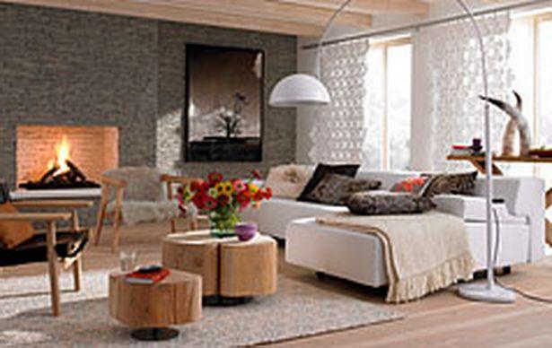groe-wohnzimmer-einrichten-33.jpg 615×388 Pixel