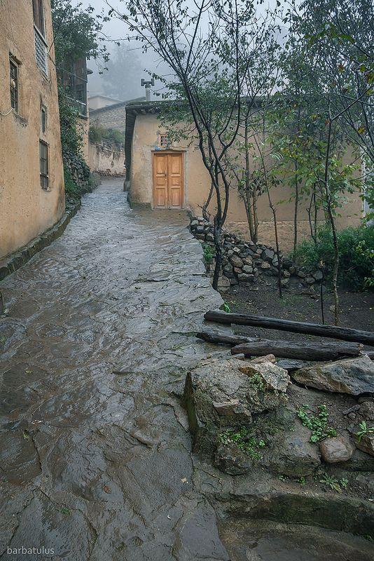 Masouleh village, Gilan, north Iran - ماسوله, اُستان گیلان, ایران | Flickr - Photo Sharing!