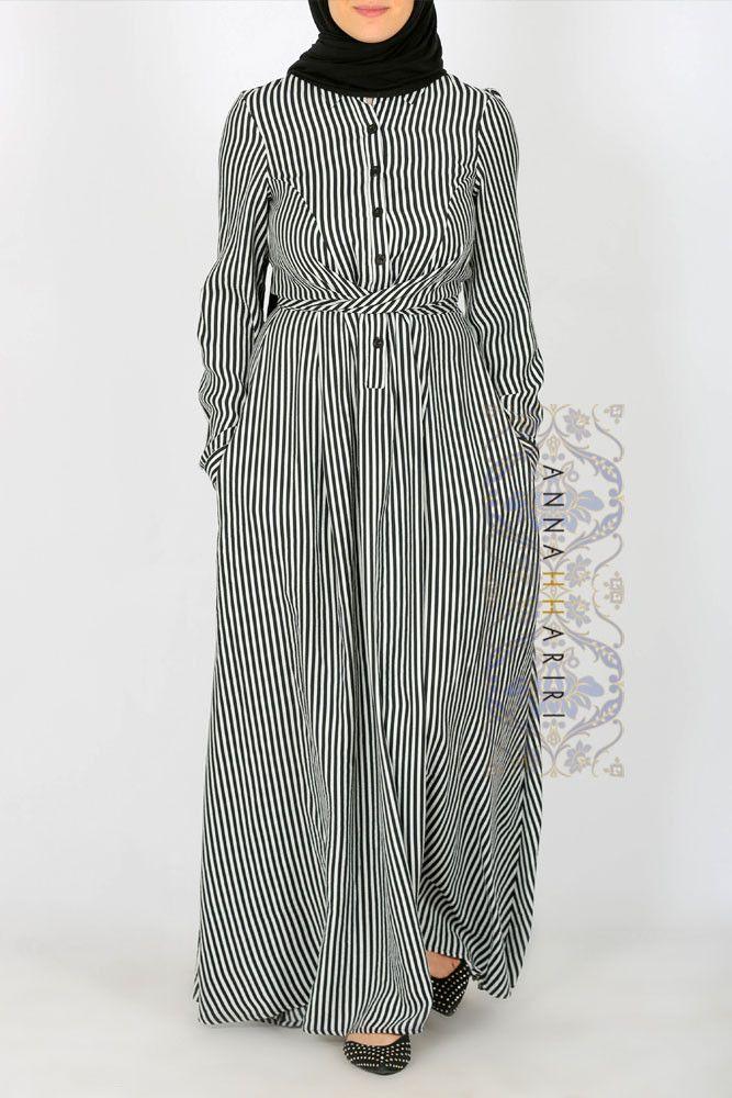 Jorien Dress