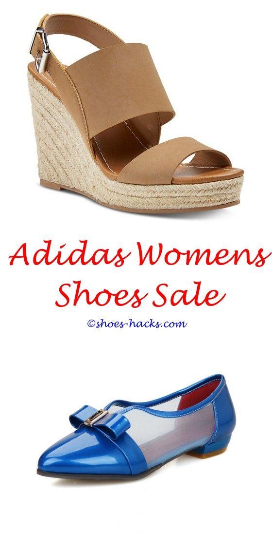 wide shoes womens pumps - rose gold yeezy womens shoes.black 7 womens nike free run commuter running shoes womens calvin klein shoes skechers go walk 2 womens slip on shoes 2380447455
