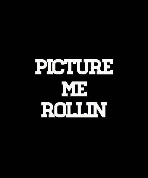 #Tupac                                                                                                                                                                                 More