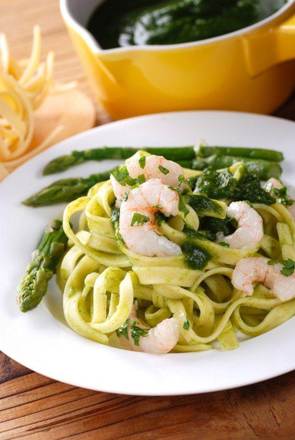 Pappardelle-con-asparagi-e-gamberi-72973