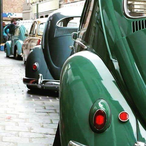 Classic VW   http://bracae.pt/automoveis?item=30270-lamborghini-gallardo-5-0-v10