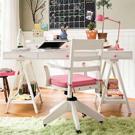 7 besten Möbel Bilder auf Pinterest - kleiner küchentisch klappbar