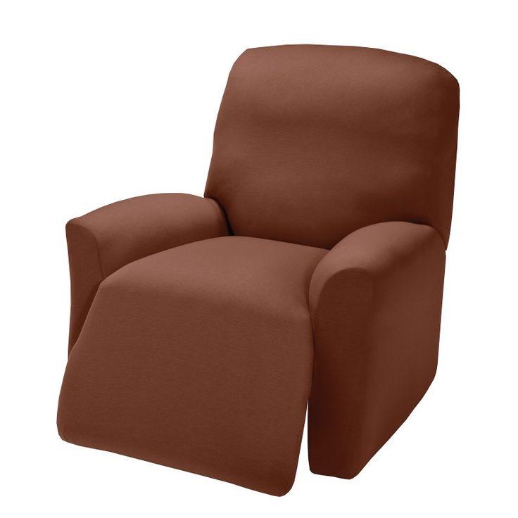 best 25  recliner cover ideas on pinterest