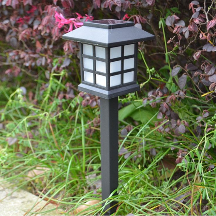 5 Pathway Lighting Tips Ideas Walkway Lights Guide: 17 Best Ideas About Path Lights On Pinterest