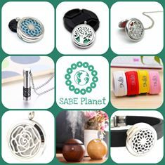 """""""SABE the Planet"""" For every product sold $1.00 is donated to Earthday Organization. $1.00 = 1 tree planted www.sabeplanet.ca  #shareontheshore"""