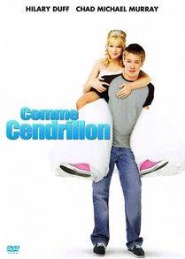 Comme Cendrillon (2003) - Films de Lover, films d'amour et comédies romantiques.
