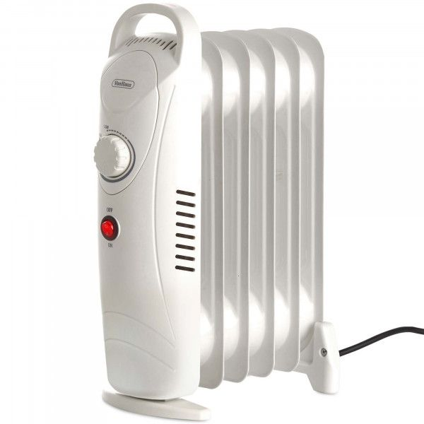 Oil Filled Radiator Oil Filled Radiator Portable Electric Heaters Radiator Heating