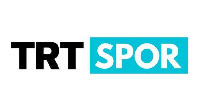 12 Aralik 2020 Trt Spor Yayin Akisi Spor Bilgi Tv