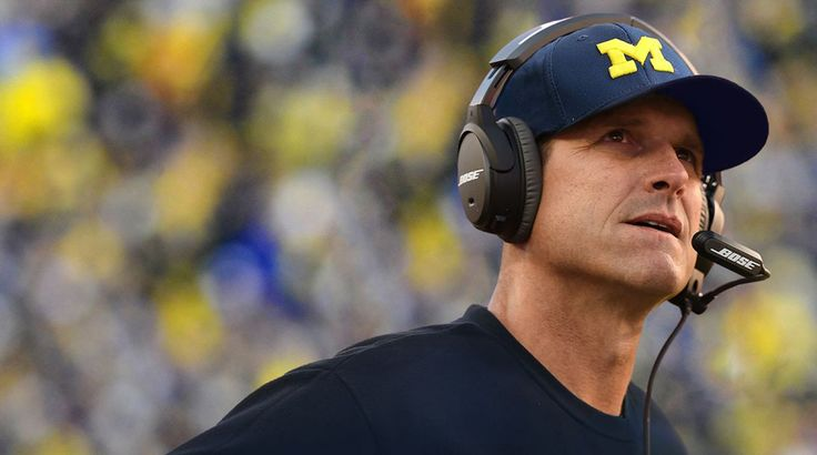 Michigan Wolverines Getting Too Much Love