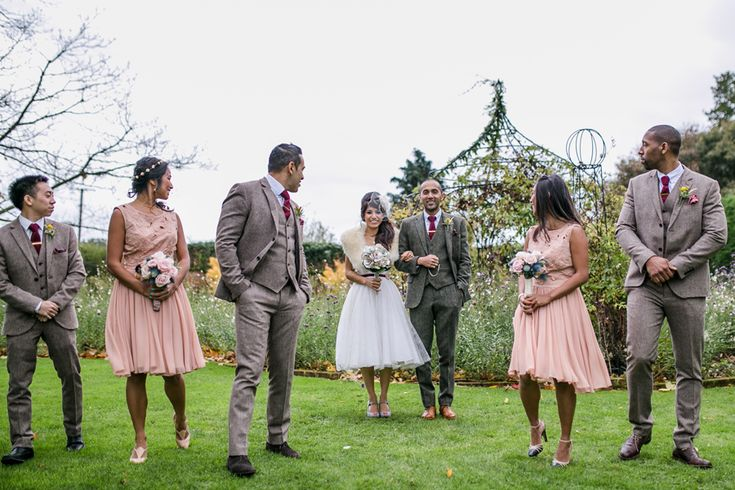 Gaynes Park Wedding, Essex – Sonia & Dhiraj » Kent Wedding Photographer, unique, natural wedding photography in Kent, London & UK by Nia Rose Weddings