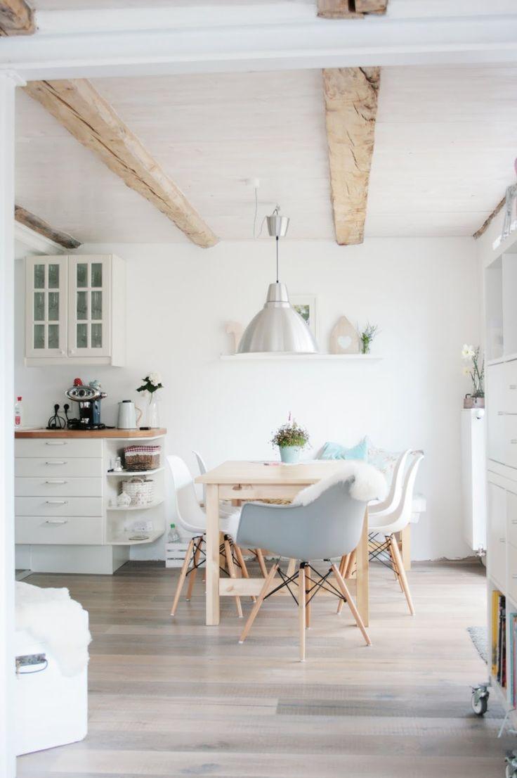 Ber ideen zu skandinavische inneneinrichtung auf for Design inneneinrichtung
