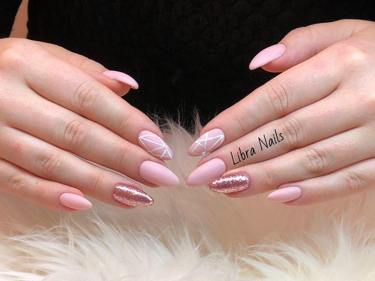 """NYA ÅRET ÄR HÄR. KICKSTARTA DINA NYÅRS DEAL! 30% FÖR NAGELFÖRLÄNGNING (färg, glitter, franska eller naturell) 20% FÖR ALLA ÖVRIGA BEHANDLINGAR. """"Make a difference start with a new nails"""" Godfortsättning! LIBRA NAILS #nagelförlängning #nagelförstärkning #nagelsalong #naglarstockholm #nagelerbjudande #naglar #nails #nailsofinstagram #nailie #nagelteknolog #nagelterapeut #nagelkonst #gelenaglar #gelnails #acrylicnails #akrylnaglar #nailsart #naglaröstermalm #östermalm"""