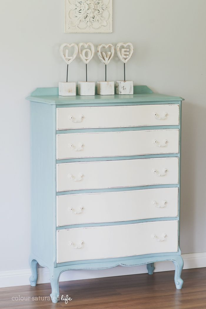 Bedroom Ideas Duck Egg Blue 120 best duck egg blue | chalk paint® images on pinterest | duck
